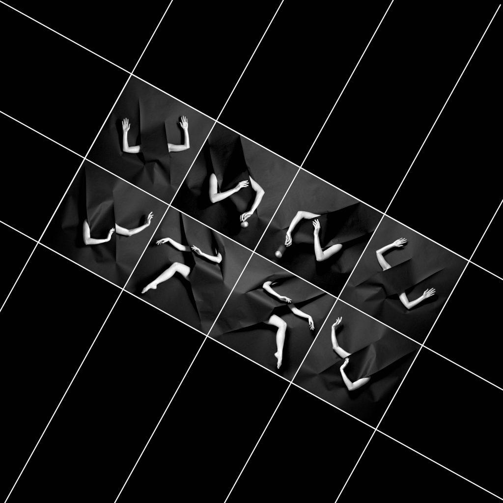 47 Szimetrikus gesztusok.jpg