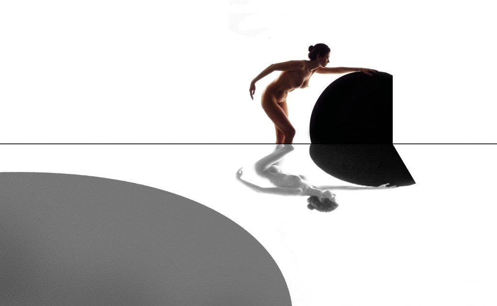 Érzéki geometria / Sensual geometry (2019)